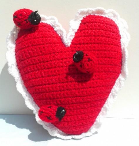ladybirdhearta