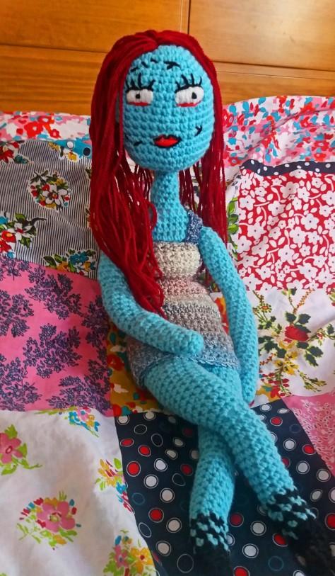Sally3