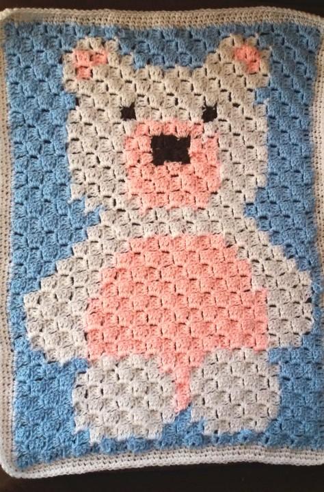 teddybearblankie2